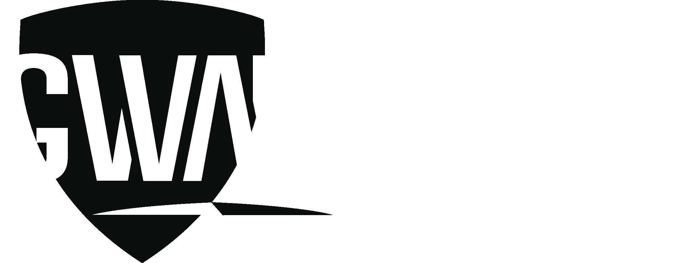 logo_gwardians_sleeves